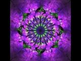 DEEP OM Mantra Spiritual Chanting