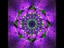 DEEP OM Mantra Spiritual Chanting ➤ Sound Of OM THETA Binaural Beat Raise Positive Energy