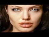 Жених ищет девушку с характером Анджелины Джоли Давай поженимся! Выпуск от 2016