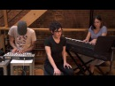 Steven Universe | Rebecca Performs Love Like You ft. Aivi Surasshu | Cartoon Network