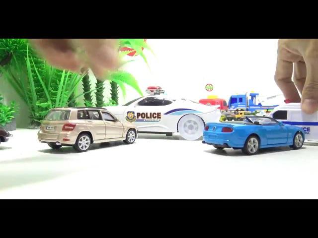 Ludilo trajno -Toy Story rakontoj Ludiloj brinquedo dua oto de aŭtomata Aŭto de juguete 561 игрушечн