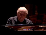 ALDO CICCOLINI PLAYING SALUT DAMOUR BY EDWARD ELGAR