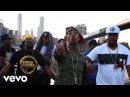 Coola I'm Gucci ft Swizzi