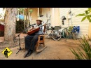 Cotton Fields | Playing For Change | Song Around The World