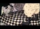 Психоделический мультик Его жена курица Выпуск 10