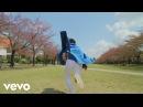 Kana-Boon - Full Drive