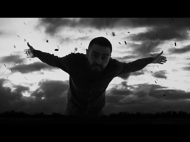 Трино - Монро (Азербайджан 2017) на русском