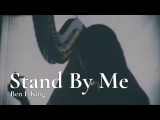 Amy! Amy!!! Ben E. King - Stand By Me Amy Turk, Harp