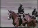 Guerra do Ultramar /Cavalaria - Dragões de Angola 1968/72