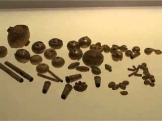 აღმოაჩინე ათასწლეულების საქართველო - Discover Millennium Caucas
