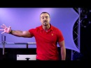 Пастор Андрей Шаповалов Битва идентификаций
