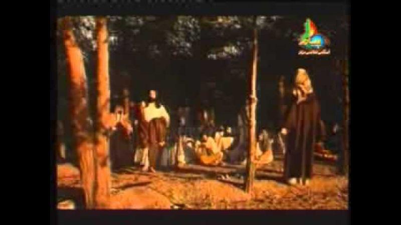 The Messiah Iranian Film FULL MOVIE ENGLISH SUBTITLES