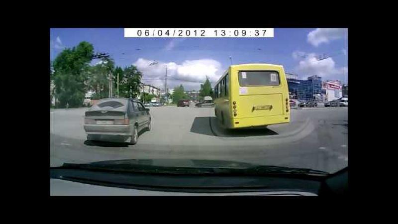 Подборка Аварий грузовиков, ДТП фуры, дальнобойщики, ужасные аварии