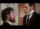 «Берег его жизни», 3-я серия, Одесская киностудия, 1984