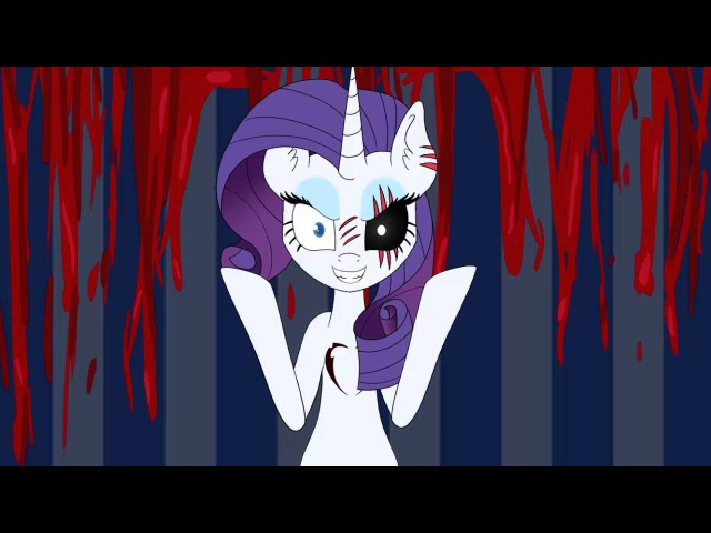 Don't forget about me (meme) mlp Miss Rarity