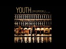 David Lang - Just (After Song of Songs) (Youth Original Soundtrack Album)
