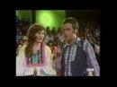 экслюзивное видео ВЕСЕЛЫЕ РЕБЯТА 1976г. В Г.Д.Р песня Когда приходит любовь