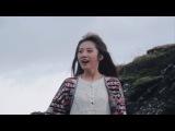 """이달의 소녀하슬 (LOOΠΔHaSeul) """"Iceland Teaser"""""""