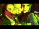 KORSAKOFF LOVE - Malua Madness VLOG 11