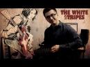 Sergey Gilyuk – The White Stripes – Hardest Button to Button (guitar cover)