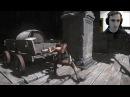 Rise of the Tomb Raider Прохождение ► ГРОБНИЦЫ КИТЕЖСКИЕ БАНИ И ПАЛАТЫ СТРАЖДУЩИХ ► 13