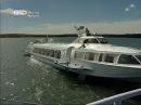 Все водные рейсы из Иркутской области в Бурятию отменили, «Вести-Иркутск»