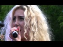Модерн токинг по женски и по русски дуэт Шелк
