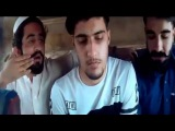 A lahori Guy visits to Bannu hahaha Our Vines video funny pashto clip Funny crazy YouTube