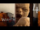 White Day: A Labyrinth Named School Asian Horror Game Part 4 Baby Ghost Boss Clay Doll