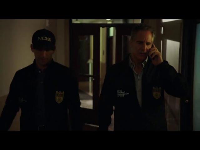 Морская полиция: Новый Орлеан.S03E22-IDEAFILM