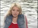 Yvonne Catterfeld - Für dich 2003
