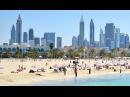 Документальный фильм Дубаи город мечты 2015 НD