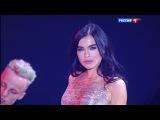 Елена Темникова - Импульсы (Песня года - 2016)