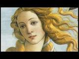 Noch Svetla. Nadezhda Obukhova. True Beauty, Love &amp Friendship In Art. Ночь светла. Надежда Обухова