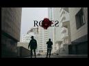 Saint JHN - Roses   Anastasia TORCH Sergey DJABA   Hip Hop choreo