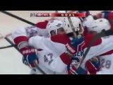 НХЛ 16-17      10-ая шайба Радулова 07.01.17