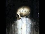 Saltillo - To Kill a King