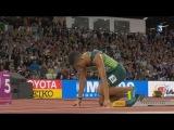 Full Replay 200m Men's Final London World Championship 2017