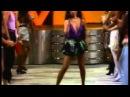 Soul Train Line Let It Whip Dazz