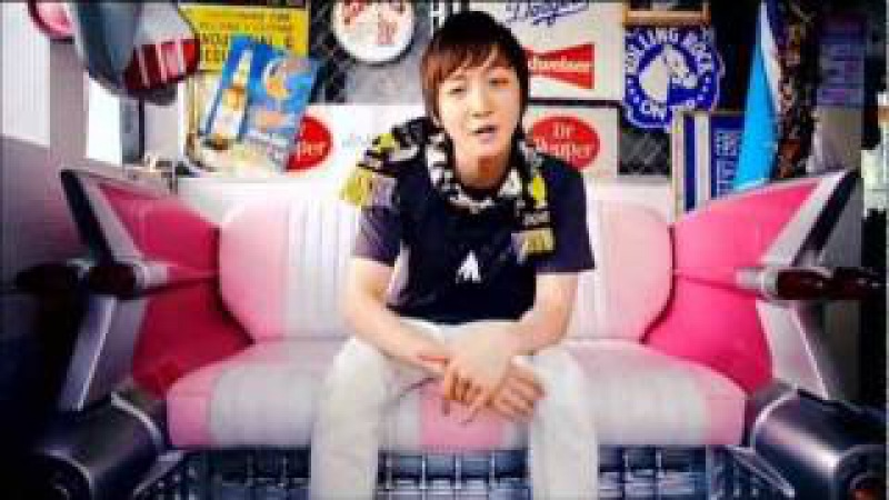 SM☆SH - Bounce★up 【PV FULL Version】