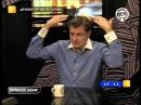 786 Драматургия истории Выпуск 6 Евгений Понасенков и Алексей Лушников 03 июн
