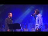 Le Choeur du Sud - Daniel Levi et Frank Castellano - Les Dix Commandements - Mon Fr