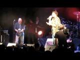 Helmut Fritze - Ca M'Ennerve Live @ Lyon 13102012 ( Foot Concert 2012 )