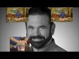 YTPMV Undersale - His Theme RE-UPLOAD