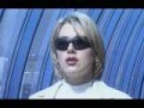 Гости из будущего - Нелюбовь (1999)