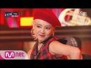 Hit The Stage (신남)효연, 댄스여제의 매력은 어디까지? 160928 EP.10