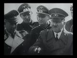 GERMAN GENERALS AND COMMANDERS