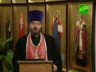 4 января / 22 декабря - Великомученица Анастасия Узорешительница