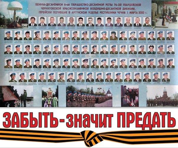 Фото №456246360 со страницы Дениса Нугуманова