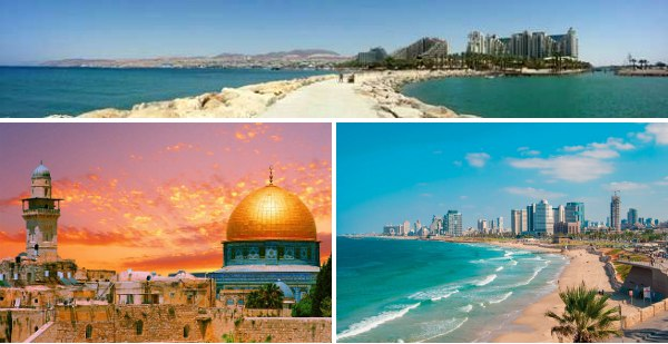 clzygJvoIXE Израиль Эйлат осень 2017